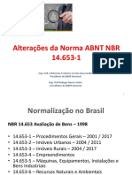 III_Sem_Nac_Eng_Av_3_6_FredericoCorreia