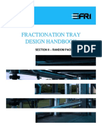 FRACTIONATION TRAY DESIGN HANDBOOK.pdf