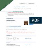 NH7304216332726_E-Voucher.pdf