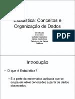 Estatistica_conceitos