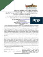 Mejoramiento de suelo con Inclusiones Planta Duba Tamaulipas Pemex.pdf