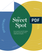 The_Sweet_Spot_191101