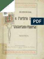 deporfiriodazv00fernuoft.pdf