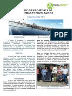 329923058-Curso-Sistema-Fotovoltaico.pdf
