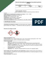 ARMATEC- VEDACIT.pdf