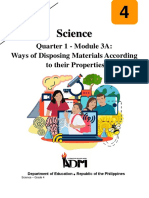 Science4_Q1_Mod3A_Ways-of-Disposing-mateerials-according-to-their-properties_v3