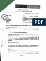 485-2013-SUNARP-TR-A.pdf