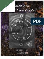 2020-2021 Garou Lunar Calendar.pdf