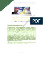 Profesia_de_la_reunion_del_puevlo_de_Dios