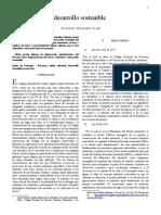 Normatividad de los recursos ambientales en C..doc
