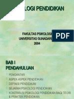 PSI.PENDIDIKAN