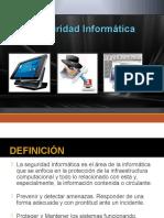 Seguridad Informática mARY CRISS.ppt