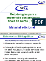 Seminário-metodológico-material adicional.ppt