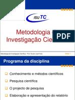 Aulas-MICT-2017(1).pdf