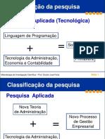 Aulas-MICT-2017(2).pdf