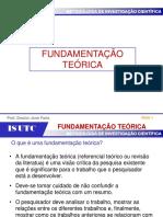 Desenho-Fundamentação Teorica-Eng-17.pdf