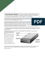 separatas del 4 modulo ALBAÑILERIA.docx