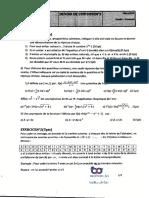 _devoir_de_synthese_n2-Bac-maths-2010--lycee pilote de Tunis .pdf
