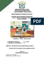 GUIA DIDACTICA DE CIVICA # 3.docx