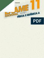 penfqa11_amostra.pdf