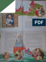 Cele-Mai-Frumoase-Povesti-Frumoasa-Cu-Parul-de-Au.pdf