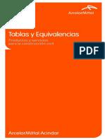 Tablas-y-Equivalencias-1