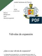 valvula de expansion.pptx