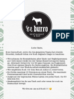 Speisekarte-Webseite.pdf