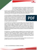 001_Preliminares.docx