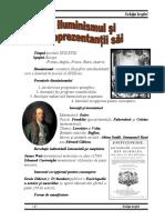 iluminismul_ireprezentan_iis_i.doc