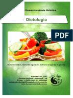 apostila-dietologia.pdf