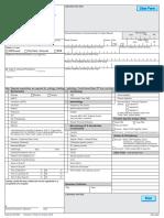 MOH Laboratory Requisition.pdf