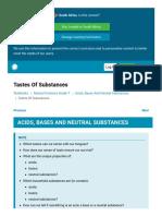 Tastes Of Substances _ Acids, Bases And Neutral Substances _ Siyavula.pdf