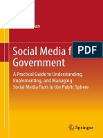Social Media for Government- A Practical Guide to Understanding, Implementing, and Managing Social Media Tools in the Public Sphere ( PDFDrive.com ).pdf