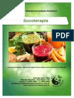 apostila-sucoterapia.pdf