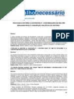 40490-136063-6-PB.pdf