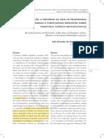 Abordagens da educacao fisica - ebook 2019.pdf