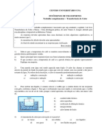 CENTRO_UNIVERSITARIO_UNA_FENOMENOS_DE_TR.pdf