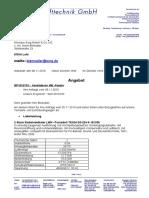 WW-2010153 Sorg BP1023703 Ventilatoren VBL-Feeder.doc