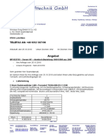 WW-2010150 Sorg Sevam W1 - Ventilatoren und Zubehör.doc
