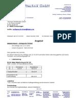 WW-2010148 Schleusingen Metallschlauch DN 130.doc