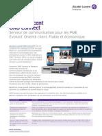 oxo-connect-smb-datasheet-fr