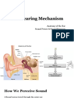 HEARING MECHANISM  DECIBEL.pdf