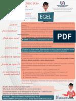 Exe_EGEL_DIC2020