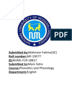phonetics and phonology.docx