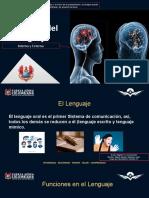 02. Funciones del Lenguaje presentación