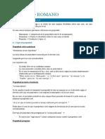 LA PROPIEDAD-Tema 8