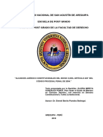 analiss 423 cppenal.pdf