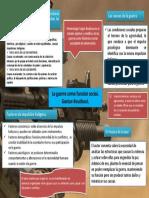 GastonB_MaríaRestrepo.pdf