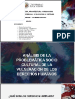 DERECHOS HUMANOS (1).pptx